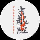Yoshikigoi